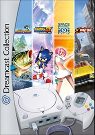 Download Dreamcast Collection for PC