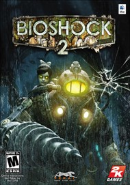 Download BioShock 2 for Mac