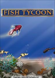 Fish Ty