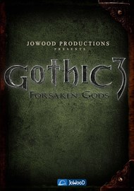 Gothic 3: Fors