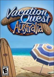 Vacation Quest Australia