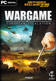 Download Wargame: European Escalation for PC