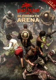 Download Dead Island: Bloodbath Arena DLC for PC