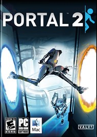Download Portal 2 for PC