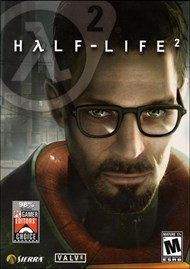Download Half-Life 2 for PC