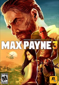 Download Max Payne 3 for PC