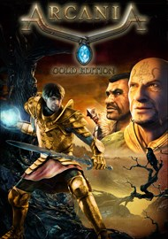 Download ArcaniA Gold Edition for PC