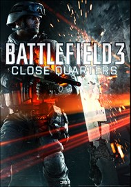 Download Battlefield 3: Close Quarters for PC