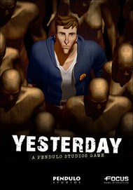 Download Yesterday for PC