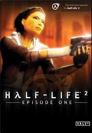 Half-Life 2: Episod