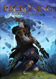 Download Kingdoms of Amalur: Reckoning - Teeth of Naros for PC