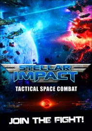 Download Stellar Impact for PC