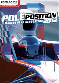 Download Pole Position 2012 for PC