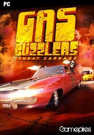 Gas Guzzlers - Combat