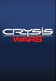 Download Crysis Maximum Edition: Crysis Wars for PC
