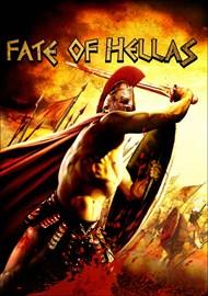 Fate of H