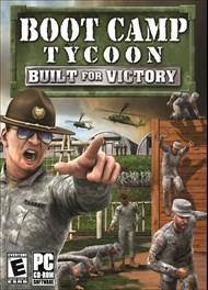 Download Boot Camp Tycoon: Built for Victory for PC