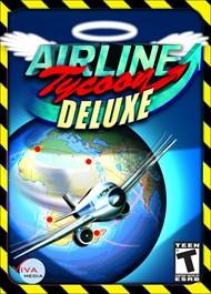 Airline Tyc