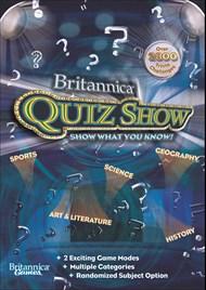 Britannica Q