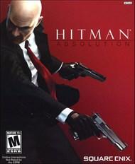 Hitman: Absol