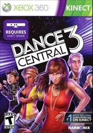 Dance Ce
