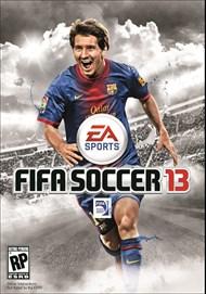 FIFA So