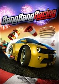 Bang Ba