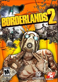 Download Borderlands 2 for PC