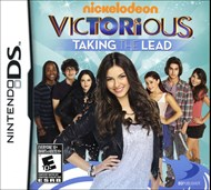Rent Victorious: Taking the Lead for DS