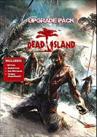 Download Dead Island Upgrade Pack for PC