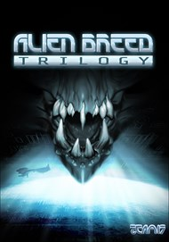 Download Alien Breed Trilogy for PC