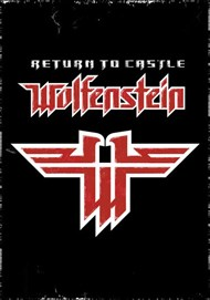Download Return to Castle Wolfenstein for PC