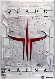 Quake III Aren