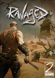 Download Ravaged for PC
