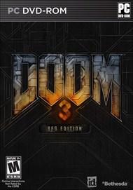 Doom 3: BFG