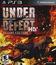 Under Def