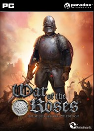 Download War of the Roses House of York Deluxe Edition for PC