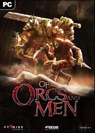 Of Orcs