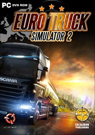 Euro Truck S
