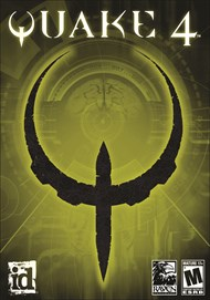 Download Quake 4 for Mac