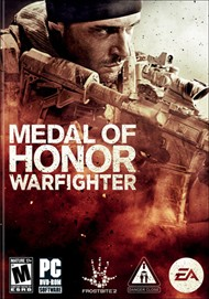 Download Medal of Honor Warfighter for PC