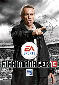 Download FIFA Manager 13 for PC