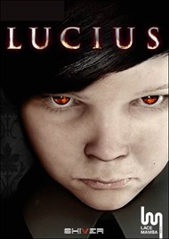 Download Lucius for PC