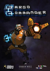 Download Cargo Commander for PC
