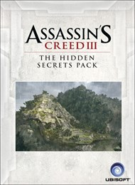 Download Assassin's Creed III - The Hidden Secrets Pack for PC