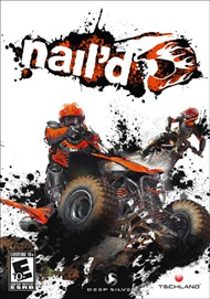Download Nail'd for PC