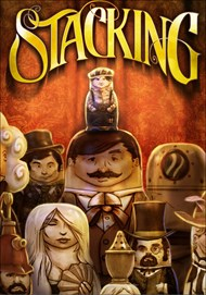 Download Stacking for PC