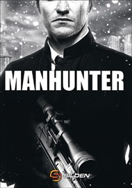 Download Manhunter for PC