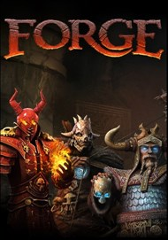 Download Forge for PC