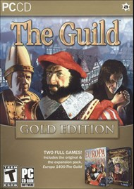 Download The Guild Gold for PC